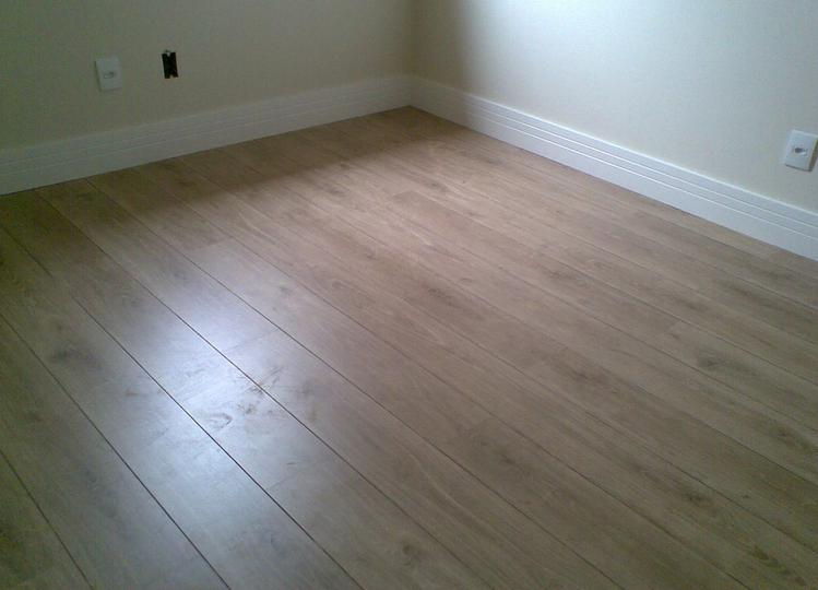 Carvalho malta a saga do apartamento - Compartir piso en malta ...