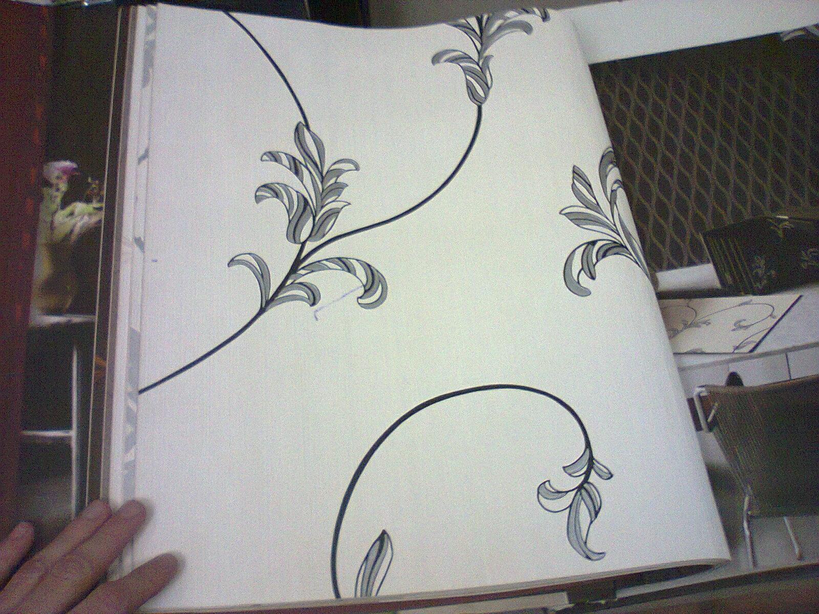 papel de parede importado vinílico a saga do apartamento #614847 1600 1200