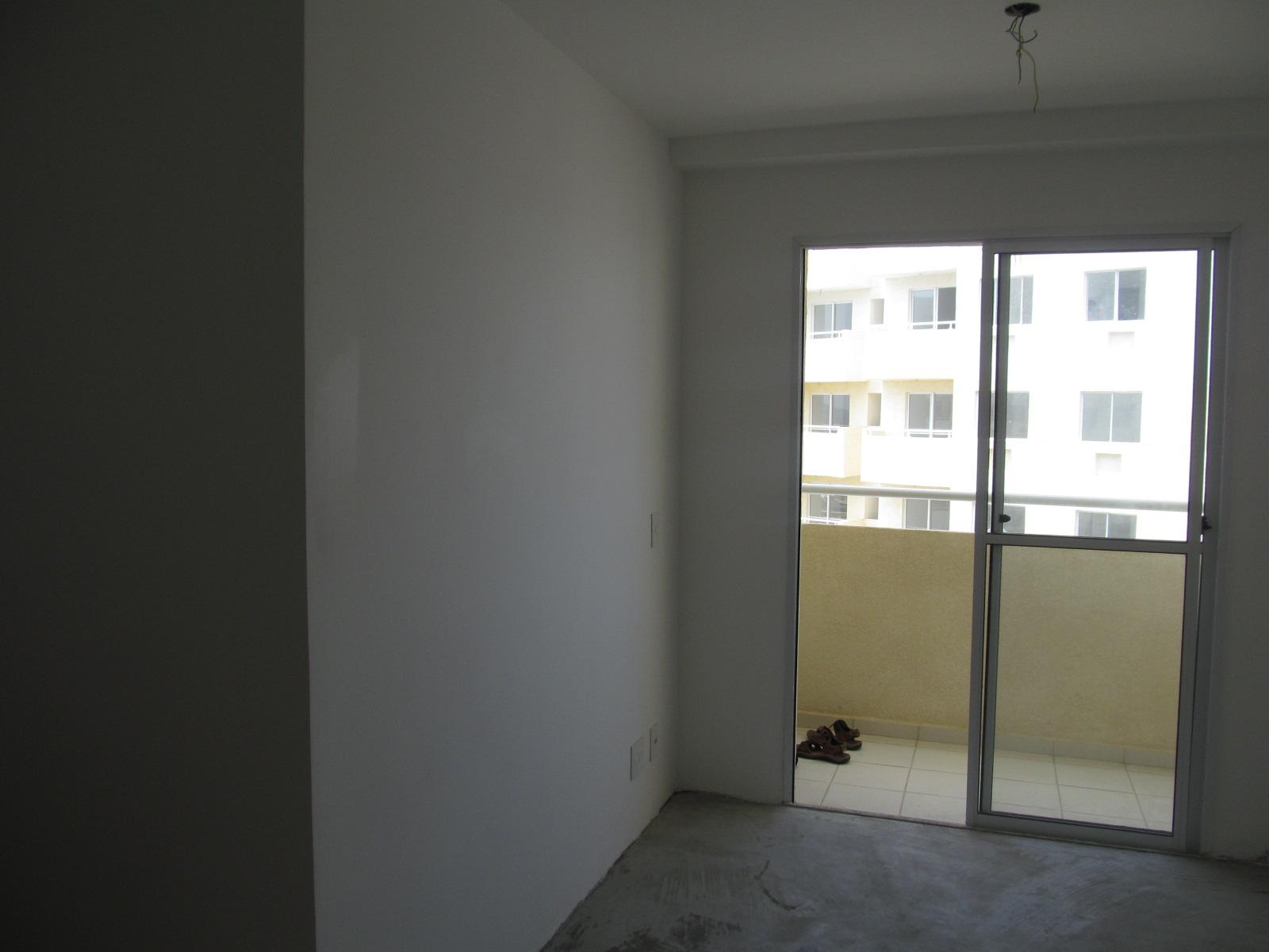 Decora O Sala A Saga Do Apartamento P Gina 2 -> Sala Toda Cinza