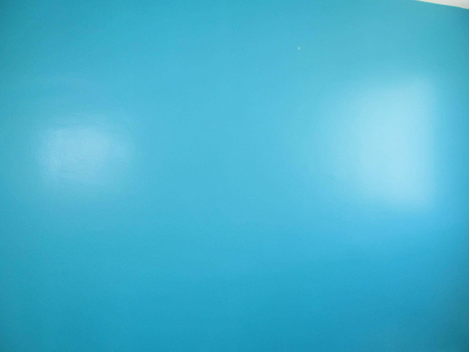 Coral Azul Praia ~ Coral Pluma de Pav u00e3o a saga do apartamento