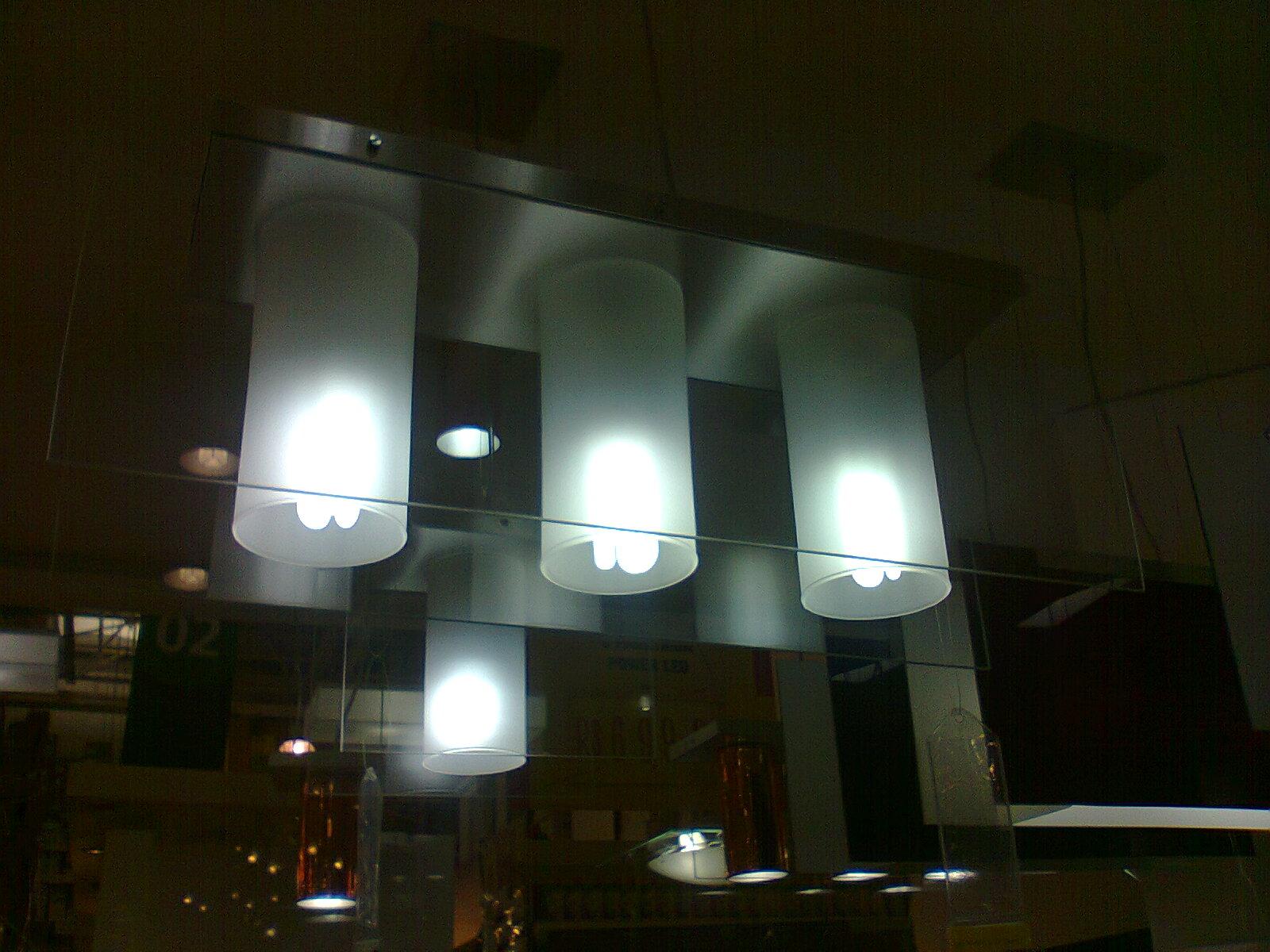 Lustre Banheiro Leroy Merlin : Objetos de desejo lustres e pendentes para sala jantar