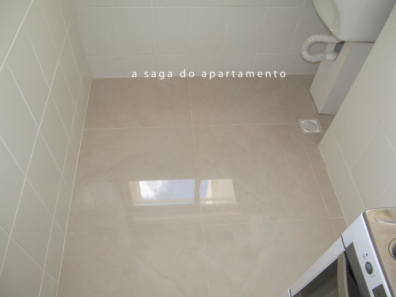 Reavaliando a compra… do apartamento (MDL Realty/ Sinco Engenharia) #5B5873 1600 1200