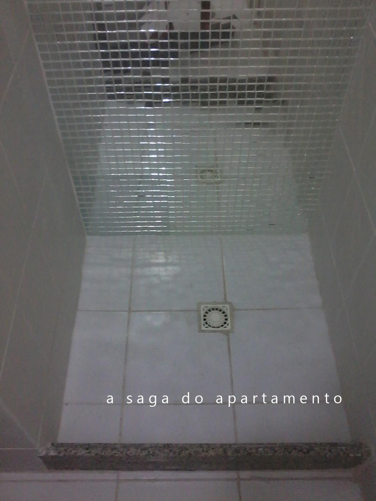 Imagens de #5D696E pedra granito branco são francisco a saga do apartamento 1200x1600 px 2740 Box Banheiro Pedra