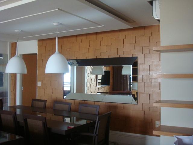 Espelhos Para Sala De Jantar Etna ~ Como vocês podem ver, nesse caso, o próprio acabamento bisotado