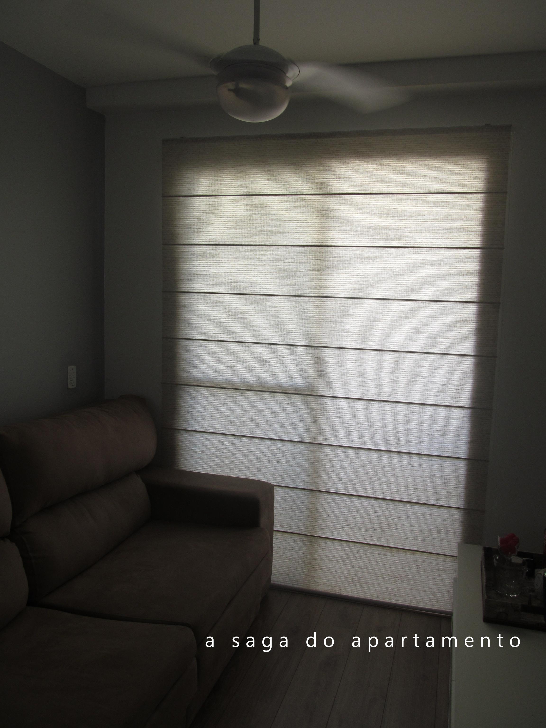 20170317224141_persiana Para Quarto De Apartamento Beigit Com ~ Porta De Blindex Para Quarto E Quarto Masculino Adulto