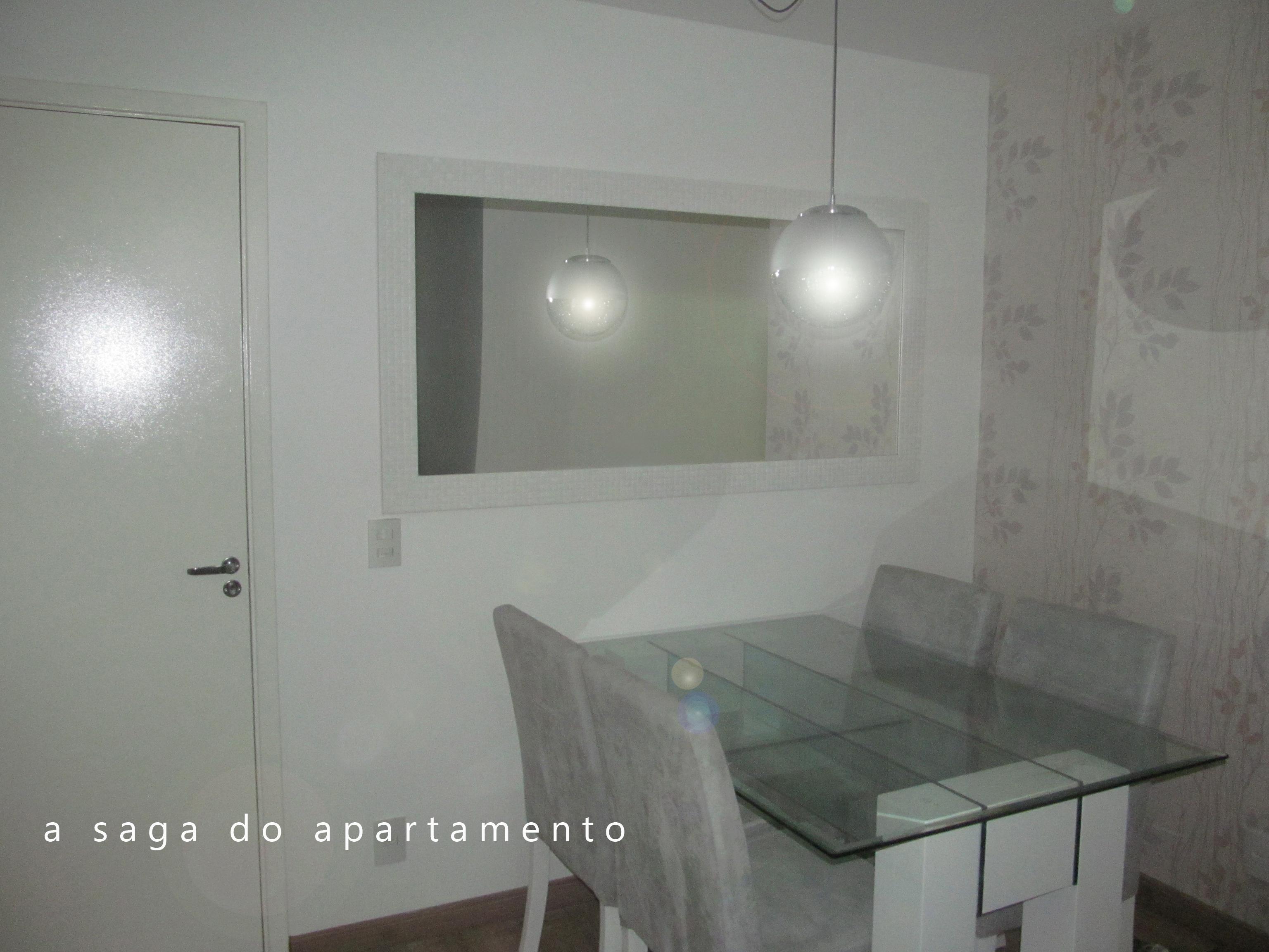 #57514E uma foto de como está a sala de jantar com ele 3072x2304 píxeis em Decoração De Sala De Jantar Com Papel De Parede E Espelho