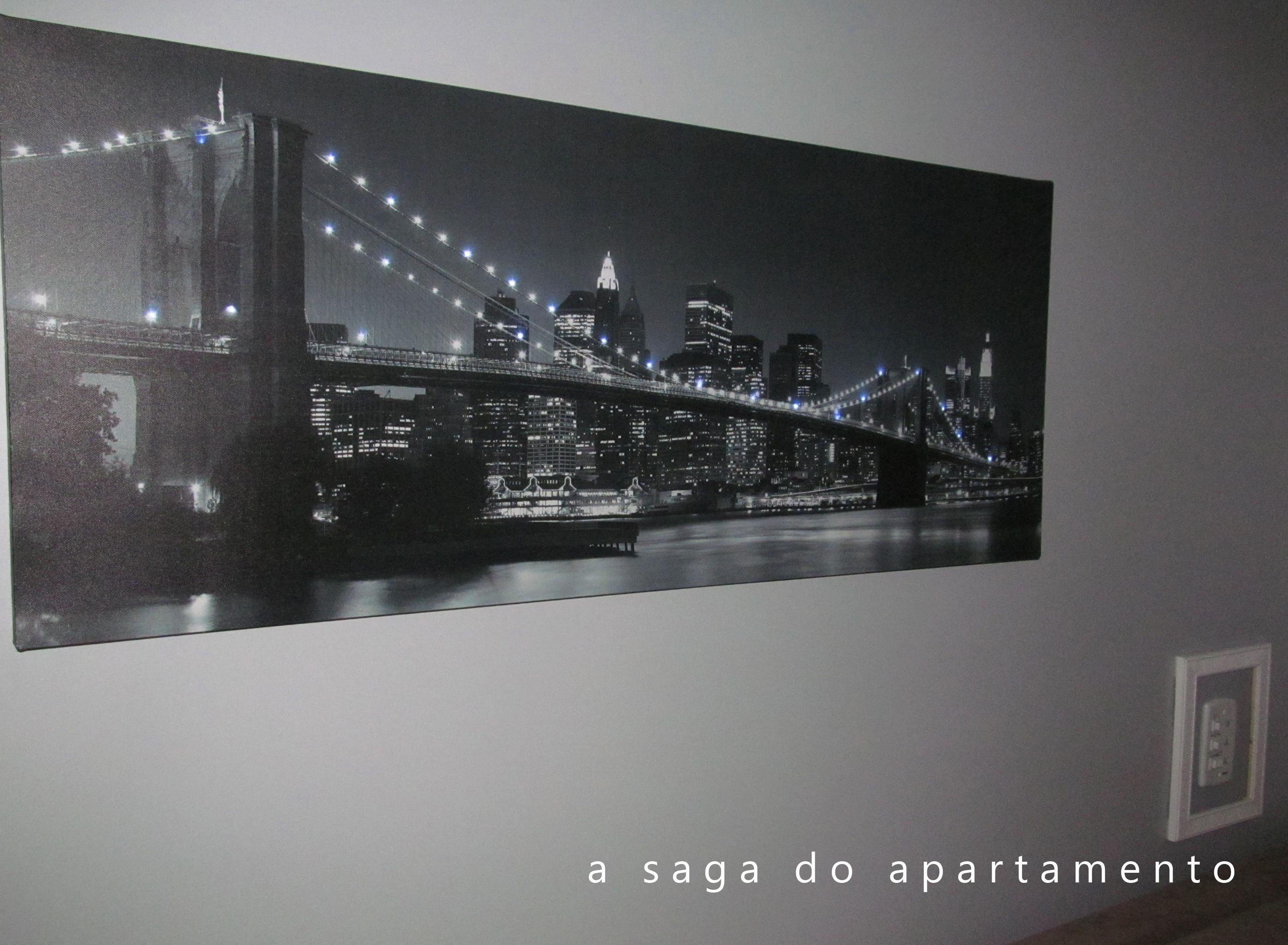 Quadro Com Flores A Saga Do Apartamento ~ Quadros Para Imprimir Quarto E Piso Em Parede De Quarto