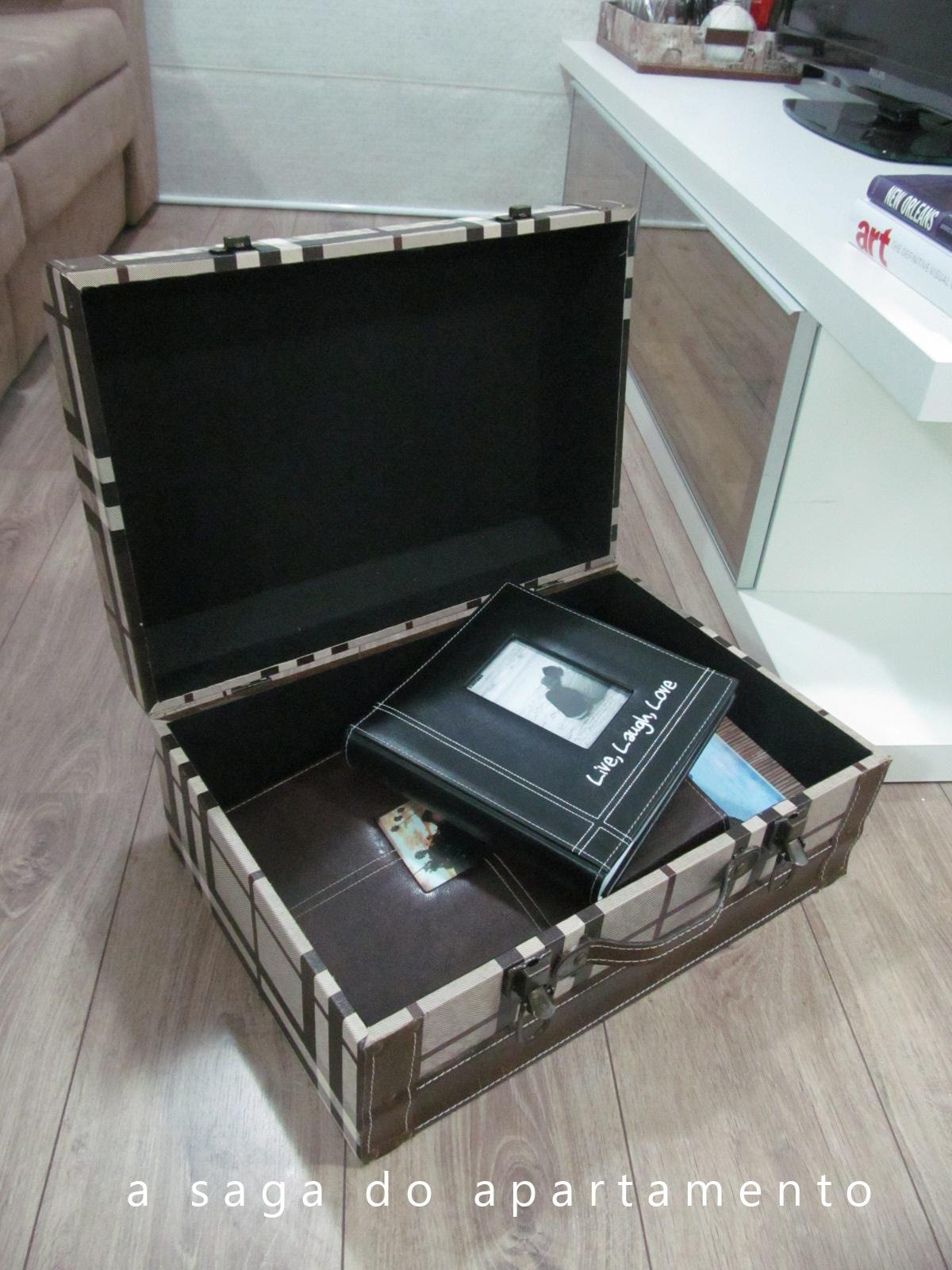 caixa de madeira decoração a saga do apartamento #444F5B 1200x1600