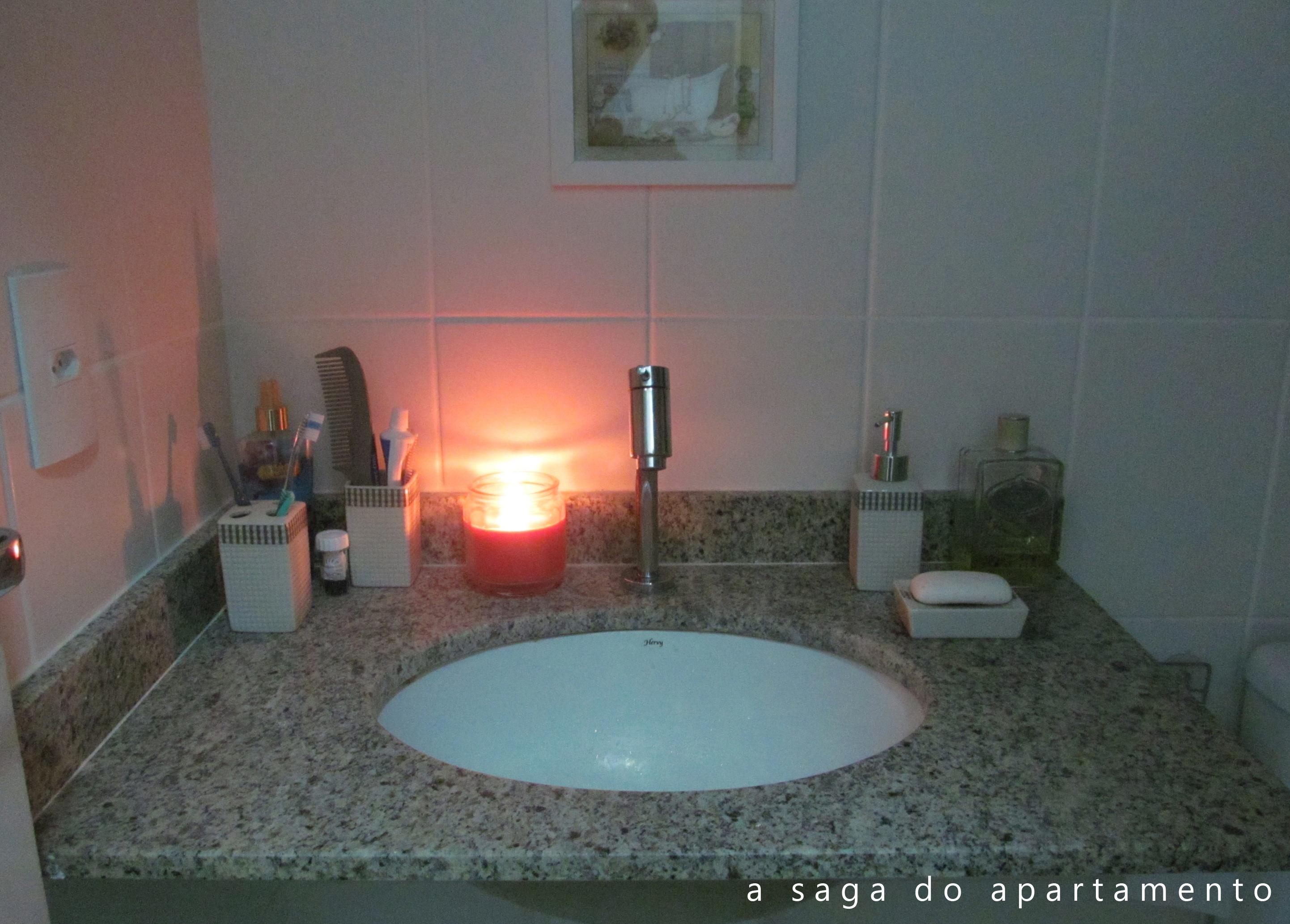 decoracao banheiro papel higienico:decoracao banheiro #C85D03 2884x2066 Balança De Banheiro Hercules