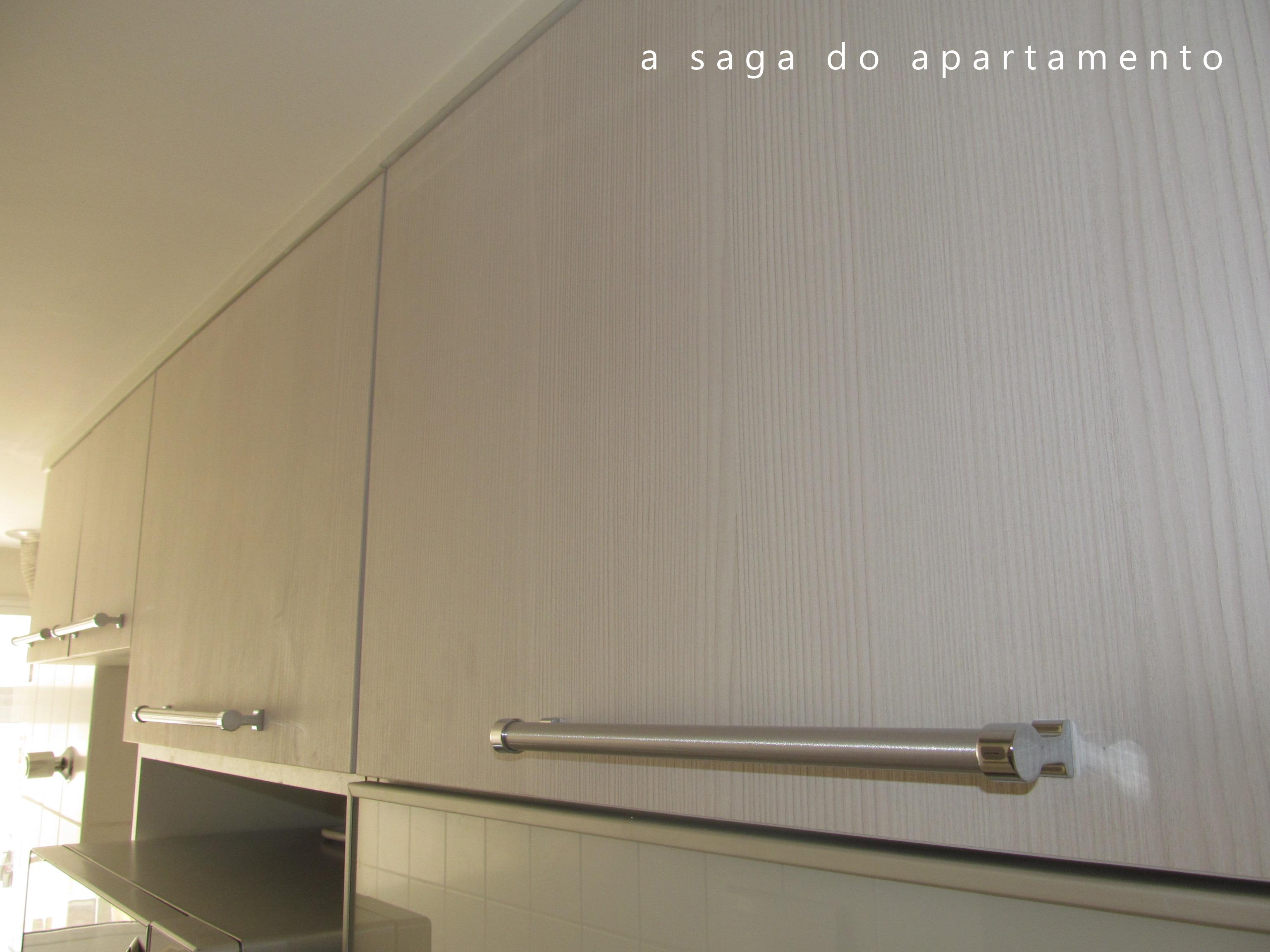 Finalmente os Móveis Planejados da Cozinha!!! – Italínea | a saga