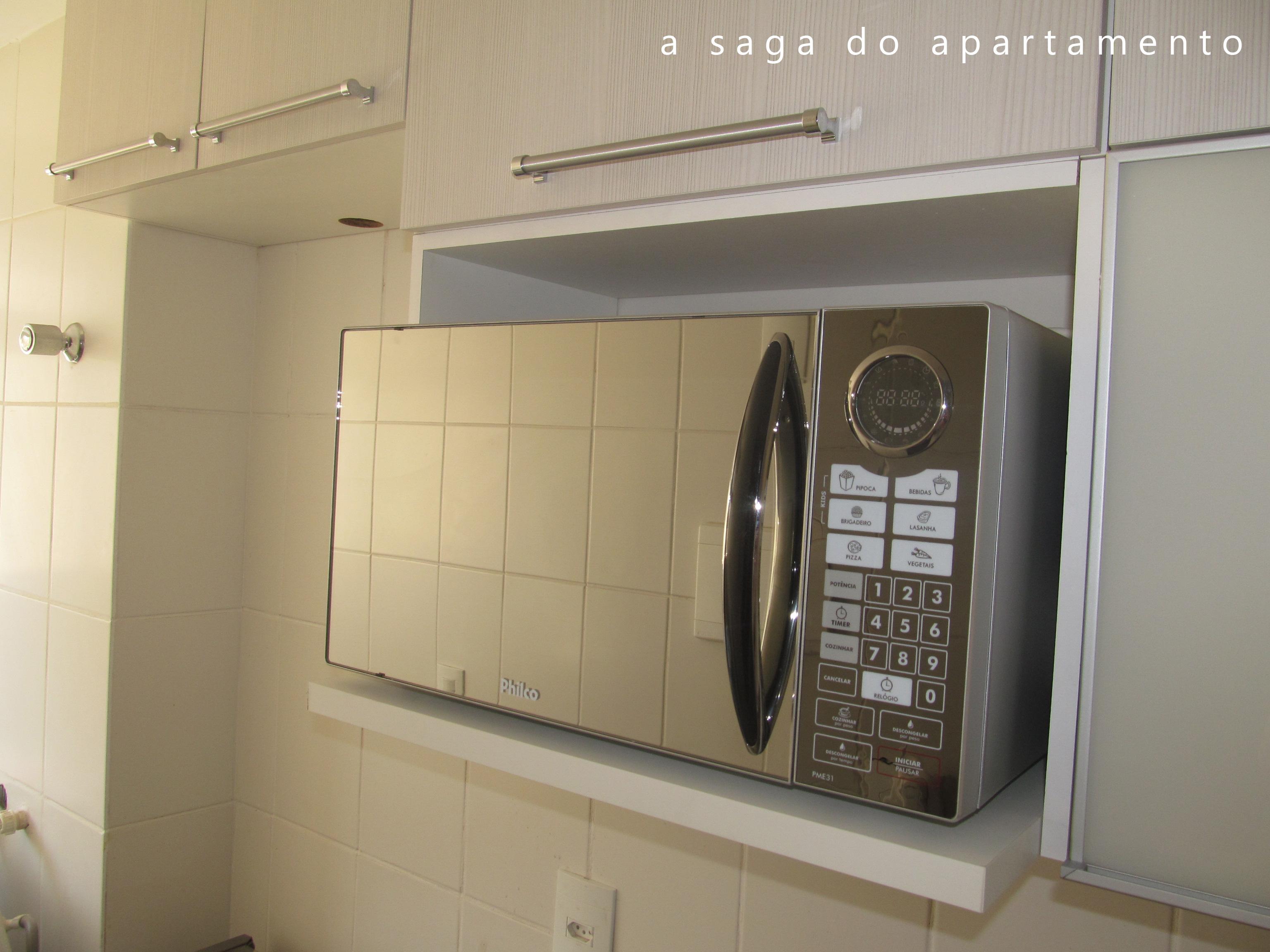 #867145 armario planejado cozinha casas bahia 3072x2304 px Armario Planejado Cozinha Casas Bahia #2159 imagens