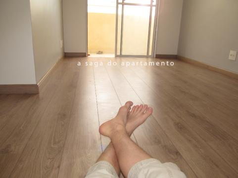 carvalho-dover3