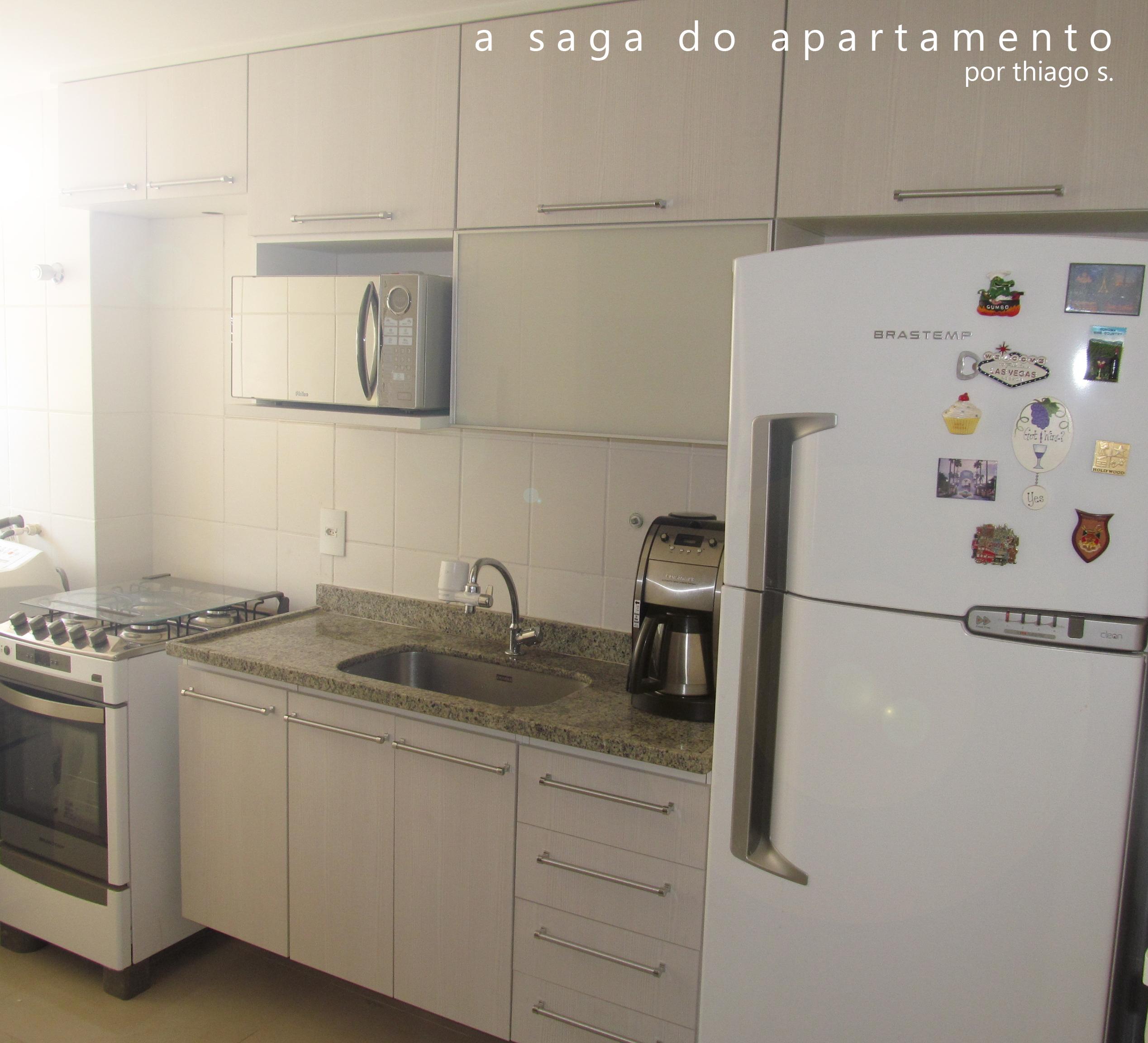 #5D4E3D Reavalindo a compra… do piso laminado (Durafloor/ Pallas Dobbin) 2537x2304 px Projetos Cozinhas Planejadas Pequenas #105 imagens