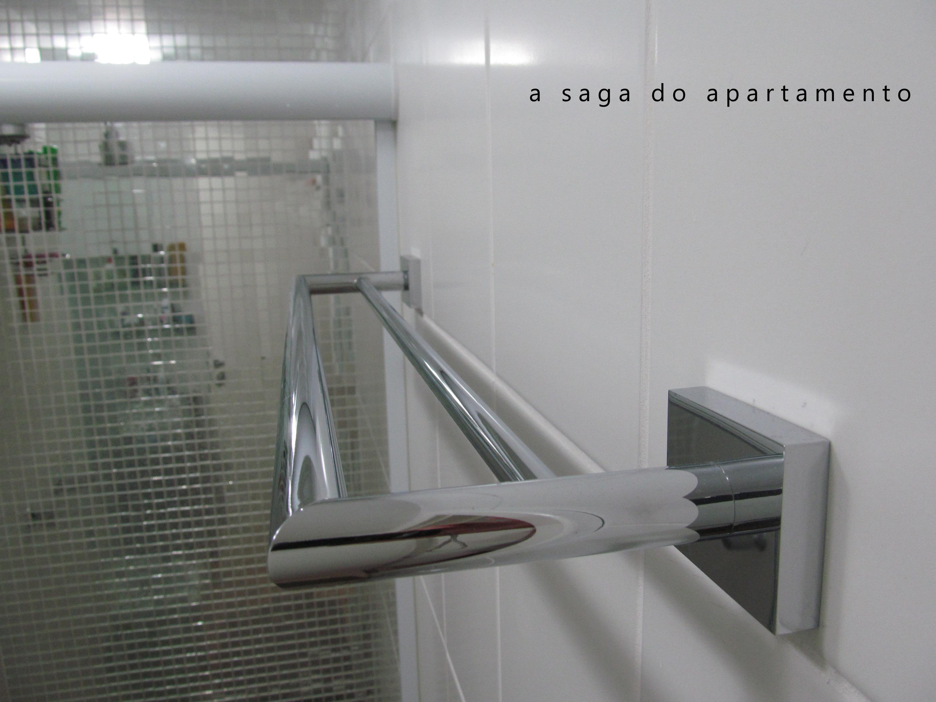 Imagens de #57504A Legal né? Toda a linha segue esse padrão como podem ver com o  3072x2304 px 3512 Blindex Espelhado Banheiro