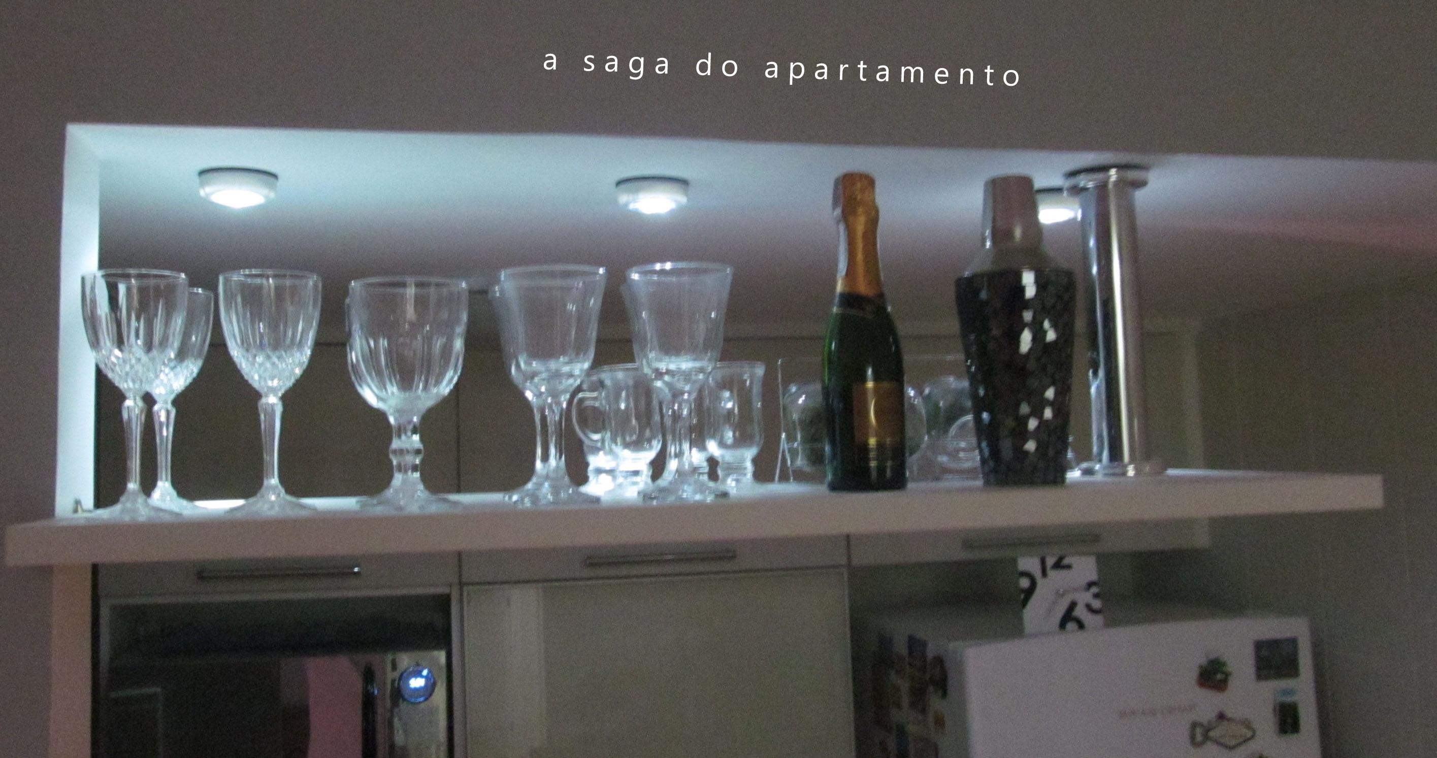 #40768B Cozinha Americana Com Sala De Jantar Pelautscom Car Interior Design 2830x1493 px Banquetas Para Cozinha Americanas #1585 imagens