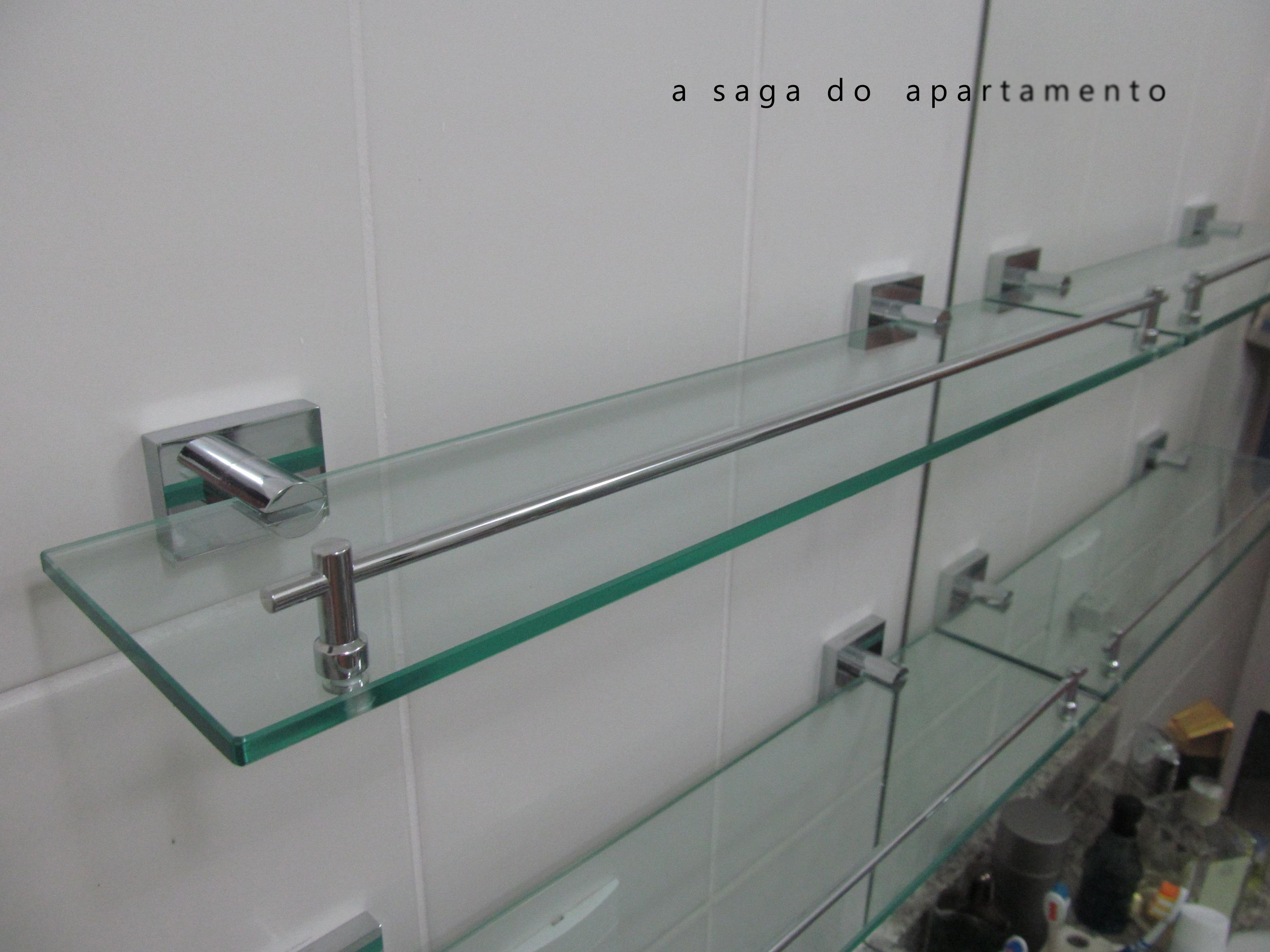 prateleira de vidro com inox moldenox #355A4F 3072x2304