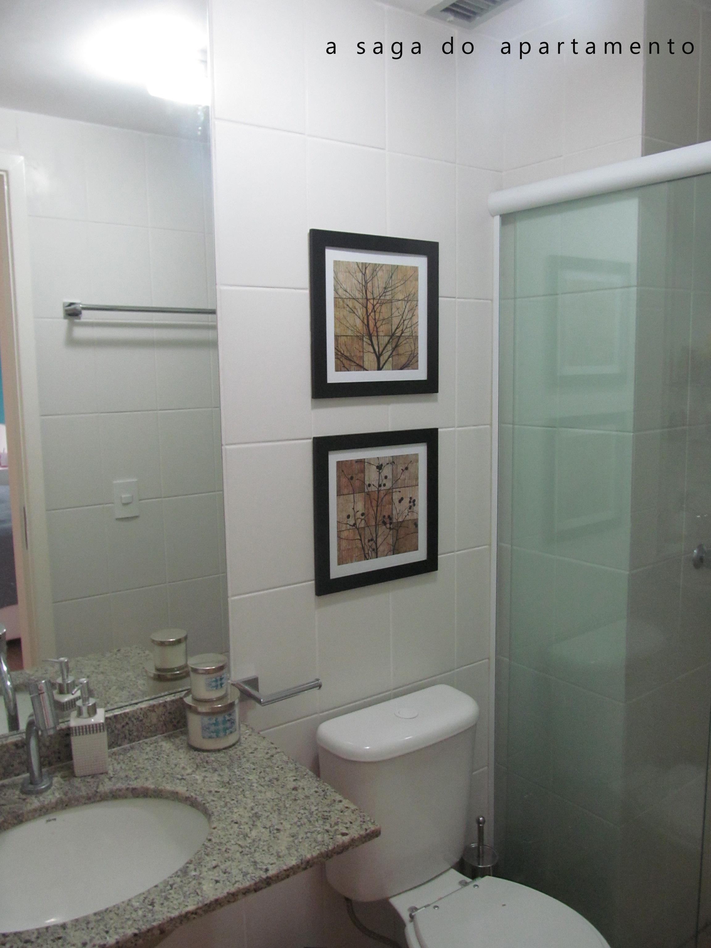 Imagens de #5A4E46 decoracao banheiro quadros:quadros banheiro 2304x3072 px 3692 Banheiros Quadrados Modernos