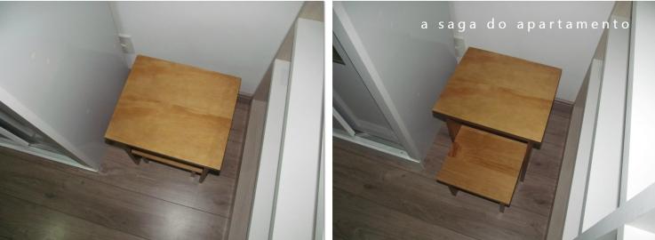 banco_escada