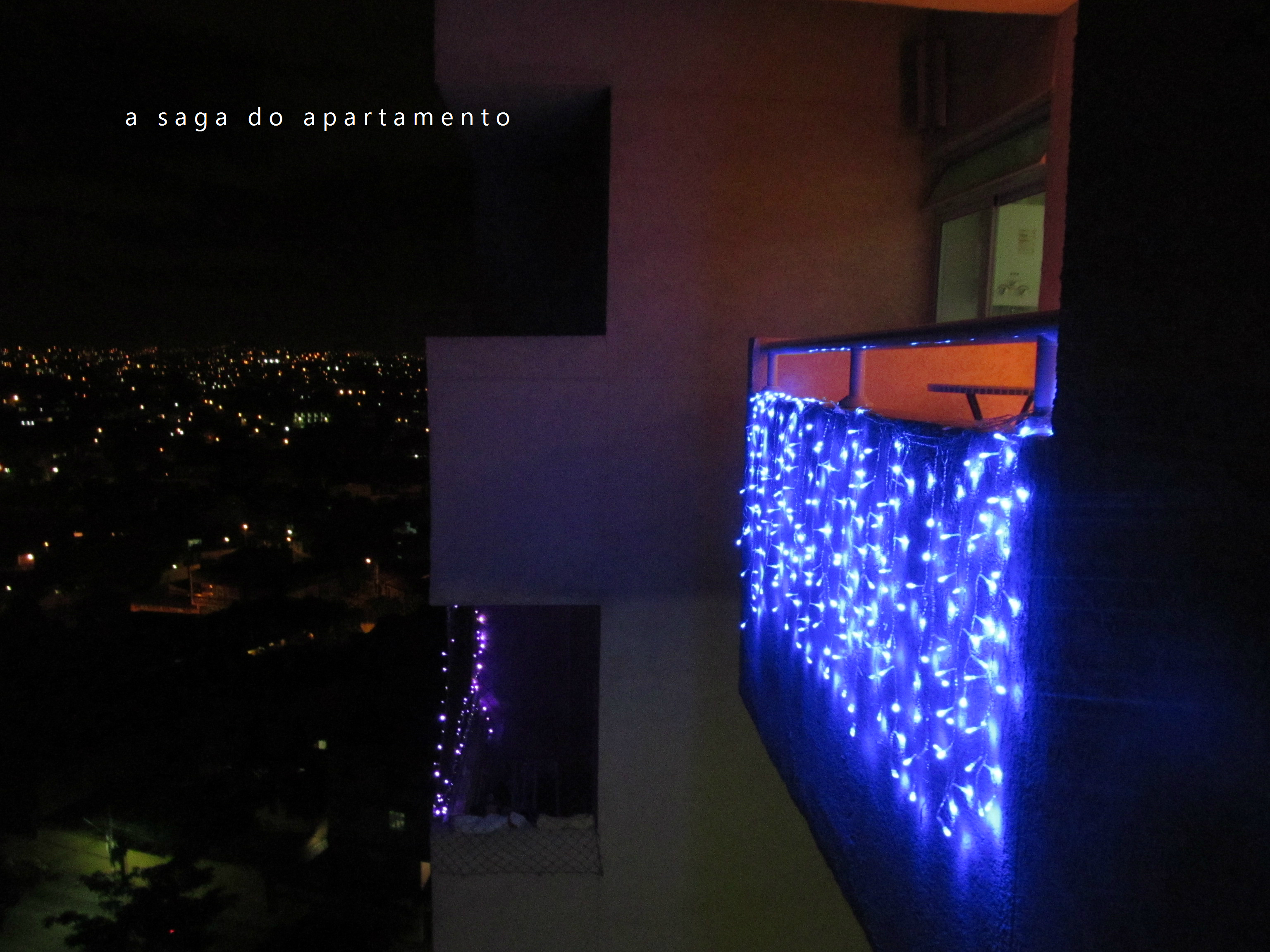 301 Moved Permanently #0527C6 3072x2304 Banheiro Com Luz Azul