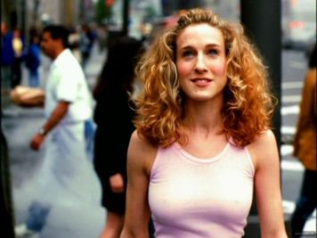 carrie-bradshaw opening