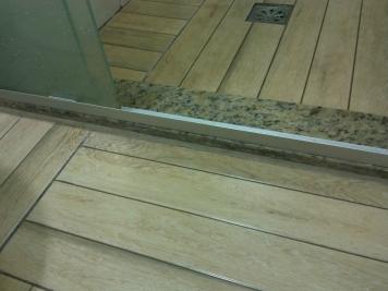 pedra marmore box