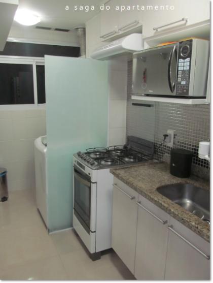 divisoria cozinha e area
