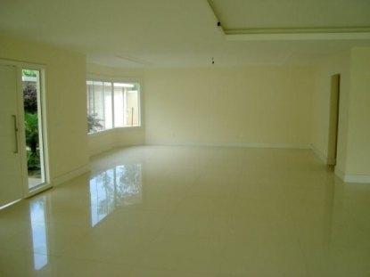 piso-porcelanato-4