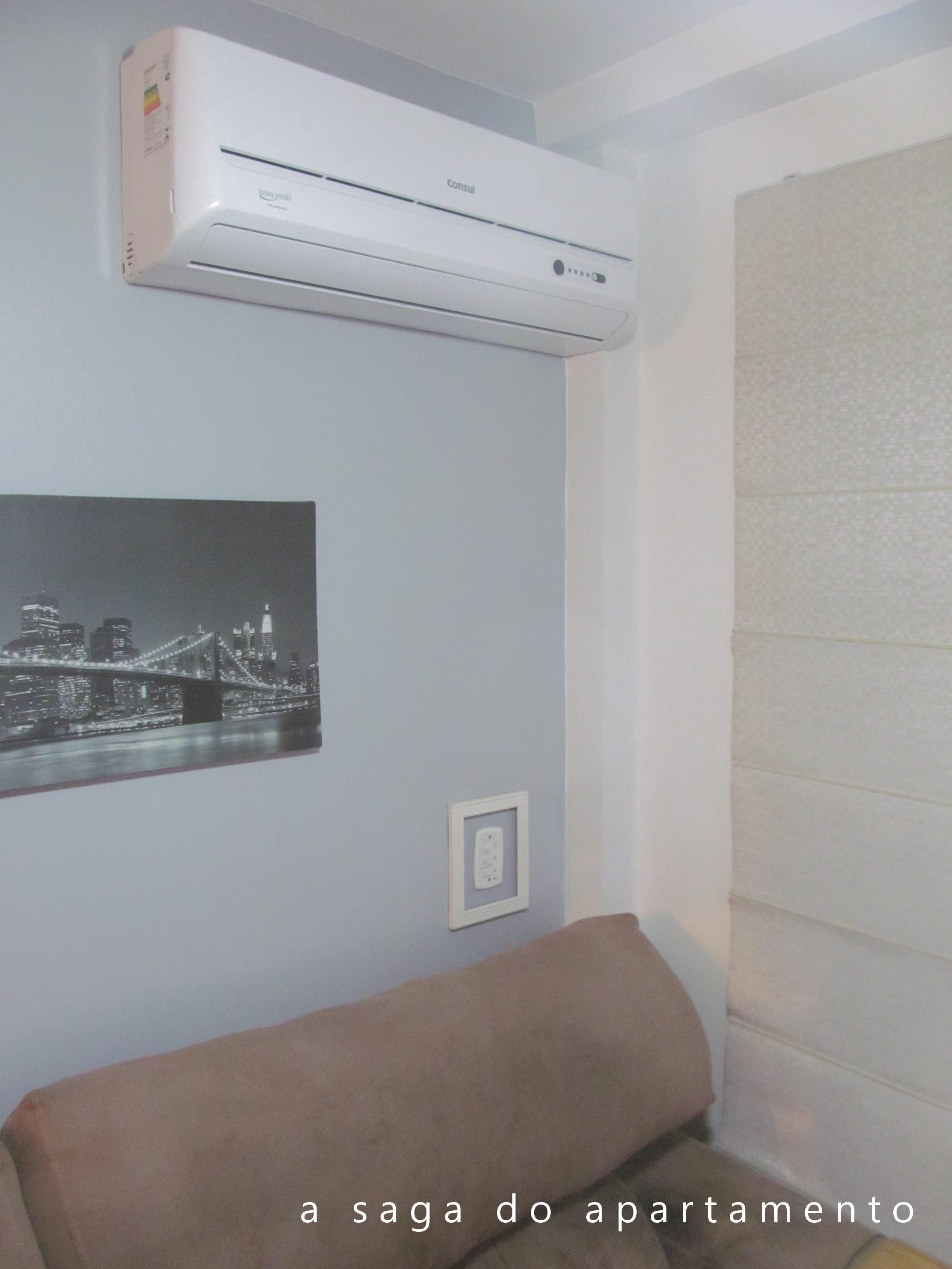 Sancas Fechadas Para Sala Pequena Sala Com Sanca De Gesso Moderna E