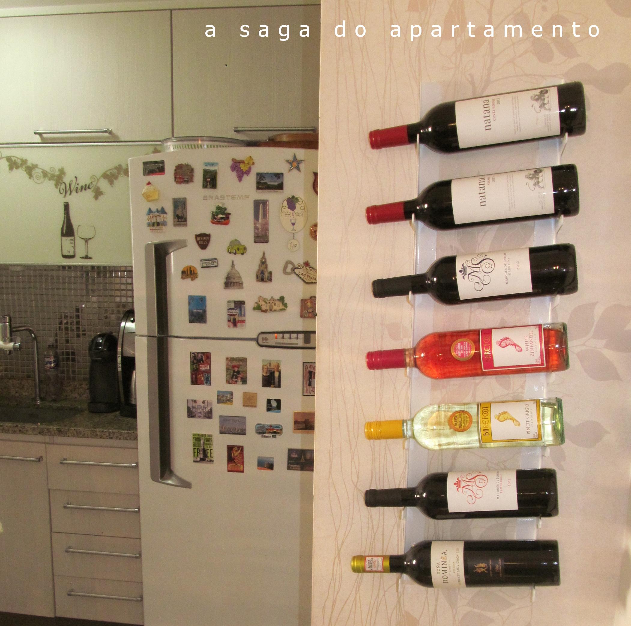 Outubro 2015 A Saga Do Apartamento ~ Armário Planejado Para Quarto E Quarto De Visita Simples