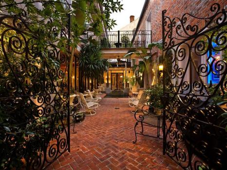 patio-new-orleans