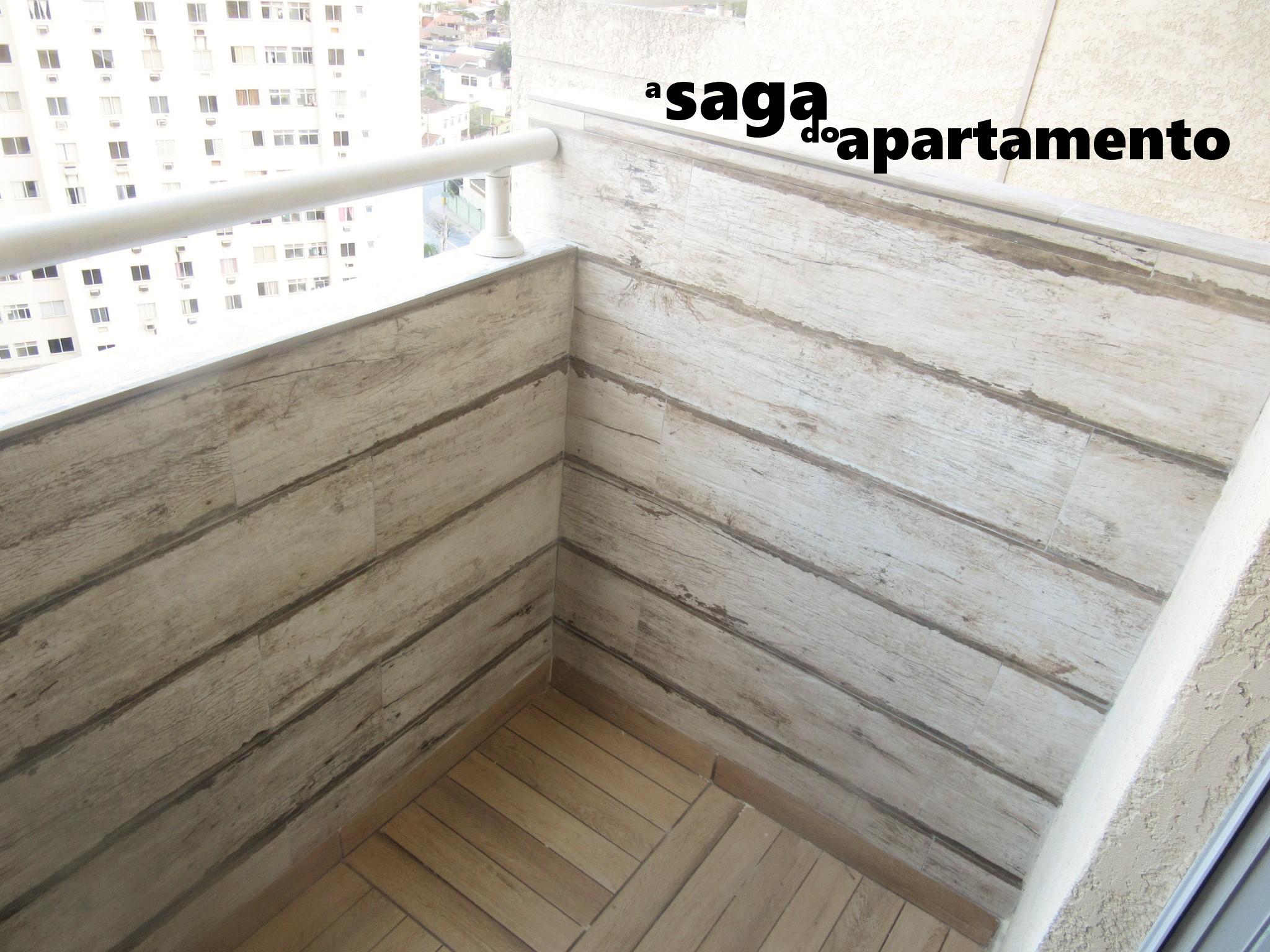 se de seguir as especificações do fabricante! Se for o caso de  #5E4E39 2048x1536 Banheiro Com Piso De Porcelanato Madeira