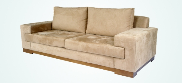 sofa-suede