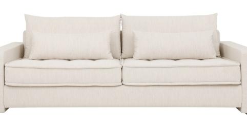 sofá-algodão
