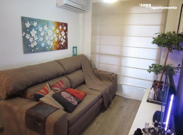 sala-decorada-sofa-linho
