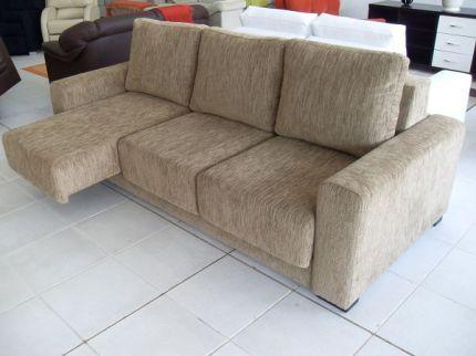 sofa-chenille