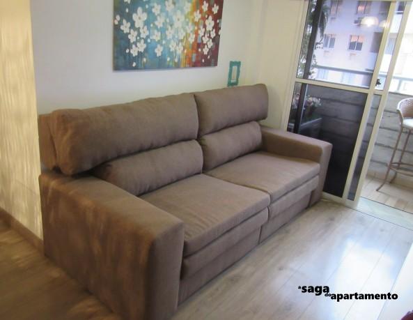 sofa-linho-sintetico