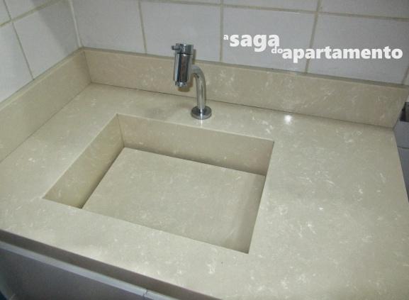bancada-marmore-cuba-esculpida-01