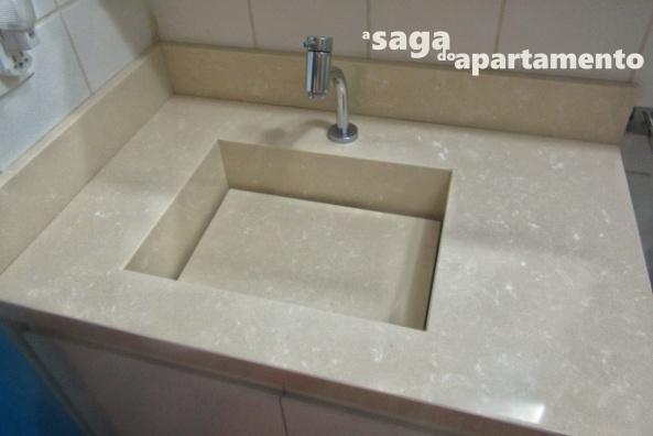 cuba-esculpida-marmore-bege-01