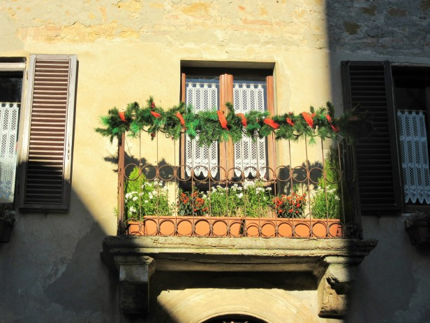 decoracao-toscana