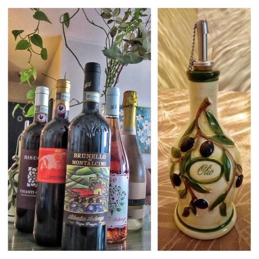 vinhos-toscana