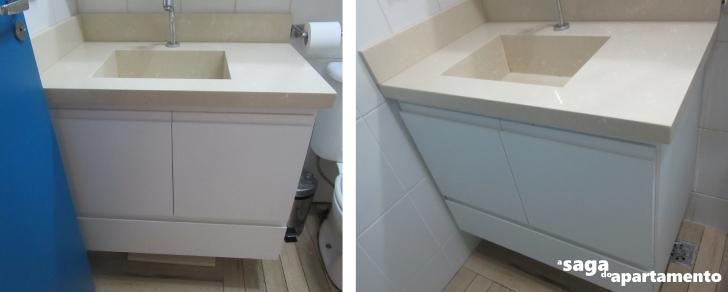 armario-planejado-branco-banheiro
