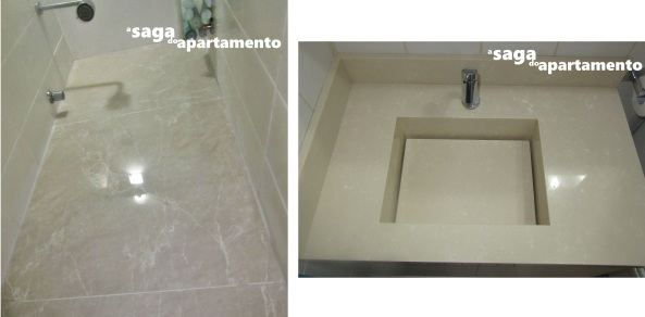 combinando-revestimentos-no-banheiro